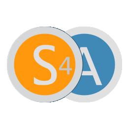 Scratch4Arduino
