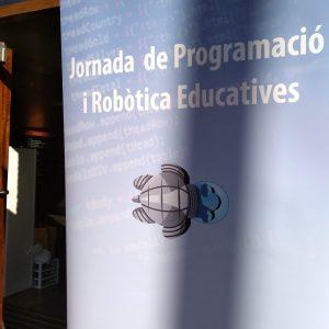 'Programar Per Innovar', Citilab, S4A I Jornada Programa