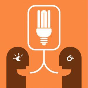 Colaboratorio Y Thinklab: Laboratorios Ciudadanos 2.0  ¿Son Posibles Los Sistemas Universales De Innovación?