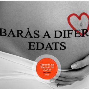TR: L'embaràs A Diferents Edats.