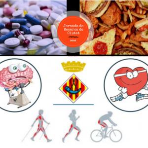 Exercici Físic Com A Medicina. Reducció De La Medicació En L'Ànim 10.