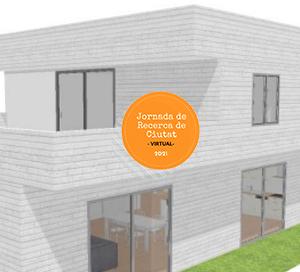 TR: Construccions Sostenibles A Cornellà De Llobregat