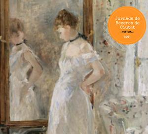TR: Dones Impressionistes. Les Oblidades.