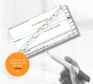TR: Mercats Financers – Qüestió De Matemàtiques O D'atzar?