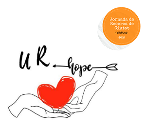 TR: U R Hope: The Importance Of Raising Awareness About Transplants And Donations Among Teenagers